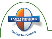 Logo for Egg Innovations