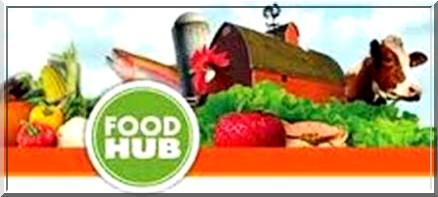 foodhublogo