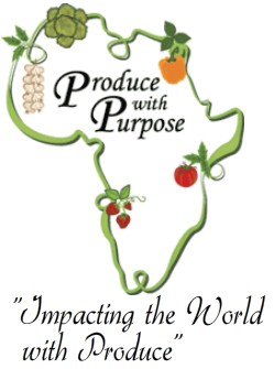 producewithpurpose
