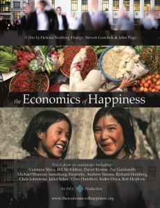 economicshappiness