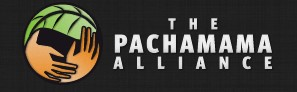 pachamamalogo