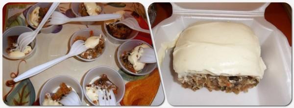 Janet-Trzecinski-carrot-cake