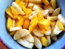 mango-banana