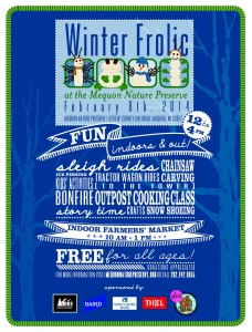 WinterFrolic2014_flier