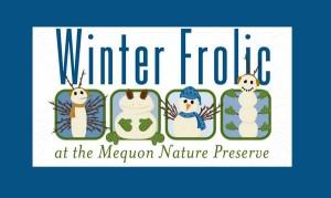 WinterFrolic2014_4