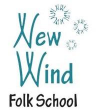 new-wind-folk-school-sm