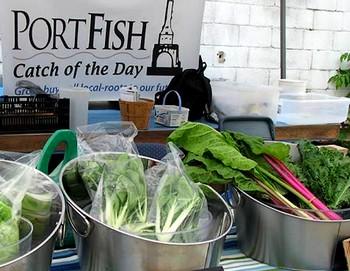 portfish-roadside-market3