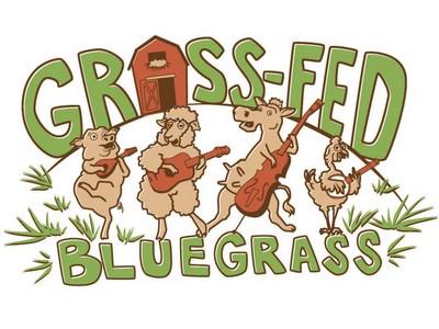 grassfed-bluegrass
