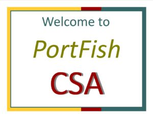 PF_Welcome_CSA